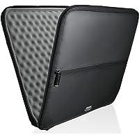 エレコム パソコンケース タブレットケース インナーバッグ 13.3インチ対応 MacBook Air, Pro 13i…