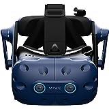 【国内正規品】HTC VIVE Pro Eye