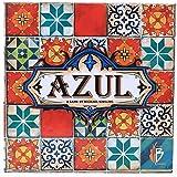AZUL アズール タイル ボードゲーム 海外輸入品