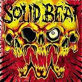 Solid Beat(初回受注限定生産)(DVD付) 画像