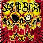 Solid Beat(初回受注限定生産)(DVD付)(在庫あり。)