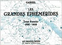 Grandes ephemerid.t1(1500-1699