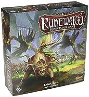 Runewars: Latari Elf Army 拡張パック