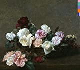 Power, Corruption & Lies 画像