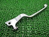 新品 アプリリア 純正 バイク 部品 RS125 フロントブレーキレバー 8118460