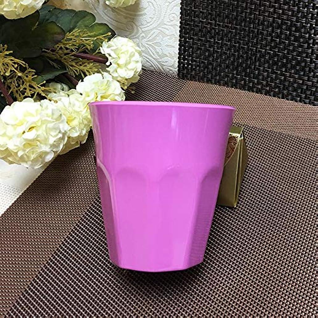 鎮静剤モードリン海Maxcrestas - パーティーキッズカップティーカップワインジュースフルーツドリンクカップMaxcrestas - 1個リユースプラスチック製コップA5メラミンカップタンブラー