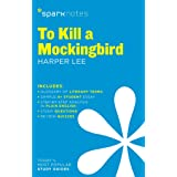 To Kill a Mockingbird SparkNotes Literature Guide: 62