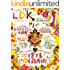 LDK (エル・ディー・ケー) 2016年11月号 [雑誌]