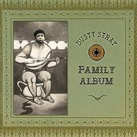 FAMILY ALBUM -DIGI-