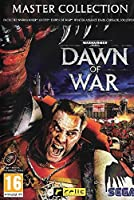 Warhammer 40,000: Dawn of War Master Collection (PC DVD) (輸入版)