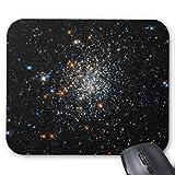 球状星団、NGC 411のマウスパッド:フォトパッド*(宇宙シリーズ )