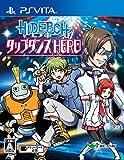 HIDEBOH タップダンスHERO - PS Vita