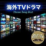 Amazon.co.jp『ウォーキング・デッド』 - テーマ