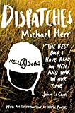 Best アメリカJournalisms - Dispatches: Picador Classic (English Edition) Review