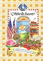 Celebrate Summer: ...Sun-Drenched Days & Starlit Nights