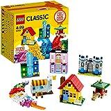 Lego Classic Creative Builder Bricks Box 10703 Playset Toy