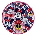 パイオニア ワッペン ディズニー ミニーマウス MY5501-MY325