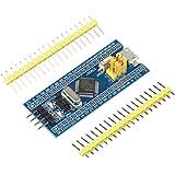VKLSVAN STM32F103C8T6 ARM STM32 Minimum システム 開発ボードモジュール システム…