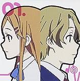 号外!ココロコネクト 文研新聞~ラジオ版~vol.1
