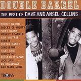 Double Barrel: Best of