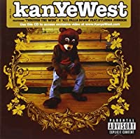 College Dropout by Kanye West (2004-02-10)