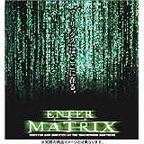 ENTER THE MATRIX (Playstation2)