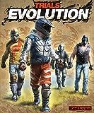 Trials Evolution|オンラインコード版 - XboxOne