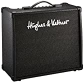 Hughes&Kettner ギター・コンボアンプ EDITION BLUE 30DFX (HUK-EDB30DFX)