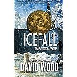 Icefall: A Dane Maddock Adventure: 5