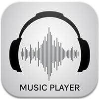 Tube Mp3 Music Player Online