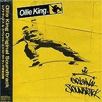 Ollie King Original Soundtrack
