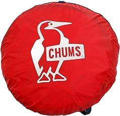 CHUMS(チャムス) ポップアップ サンシェード 2 CH62-1194