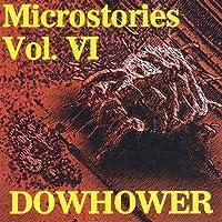Vol. 4-Microtories