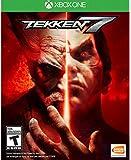 Tekken 7 (輸入版:北米) - XboxOne
