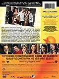 Oc: Complete Fourth Season [DVD] [Import] 画像