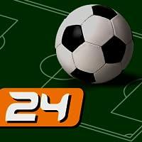 Futbol24