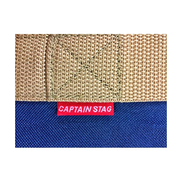 キャプテンスタッグ(CAPTAIN STAG)...の紹介画像5