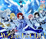 アイ★チュウ creation 03.ArS(We are I★CHU!)