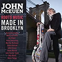 Made in Brooklyn [12 inch Analog]