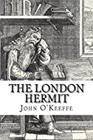 The London Hermit