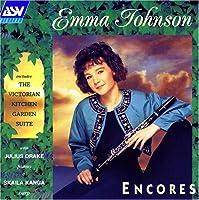 Johnson;Encores