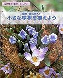 簡単・毎年咲く!小さな球根を植えよう (NHK趣味の園芸ガーデニング21)