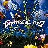 Fantastic OT9 [12 inch Analog]