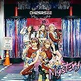 Rose / CHERRSEE