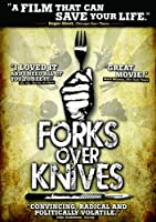 Forks Over Knives [並行輸入品]