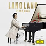 Piano Book (Deluxe Edition)