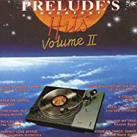 Prelude Greatest Hits