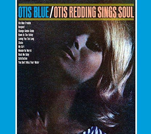 Otis Blueの詳細を見る