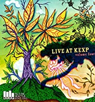 Live At Kexp: Volume Four