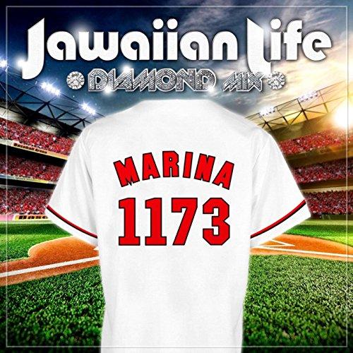Jawaiian Life(DIAMOND mix)